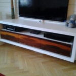 stereobord
